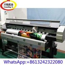Высокое качество не наносящих вред окружающей среде принтеров