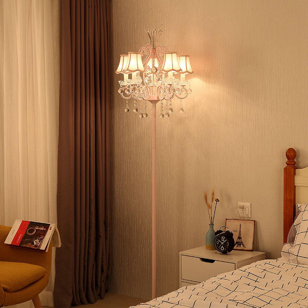 Bodenlampen Wohnzimmer Stehlampe Stehlampe Schlafzimmer Einfache