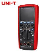Buy UNI-T UT181A Auto Range True RMS Datalogging Multimeter Tester