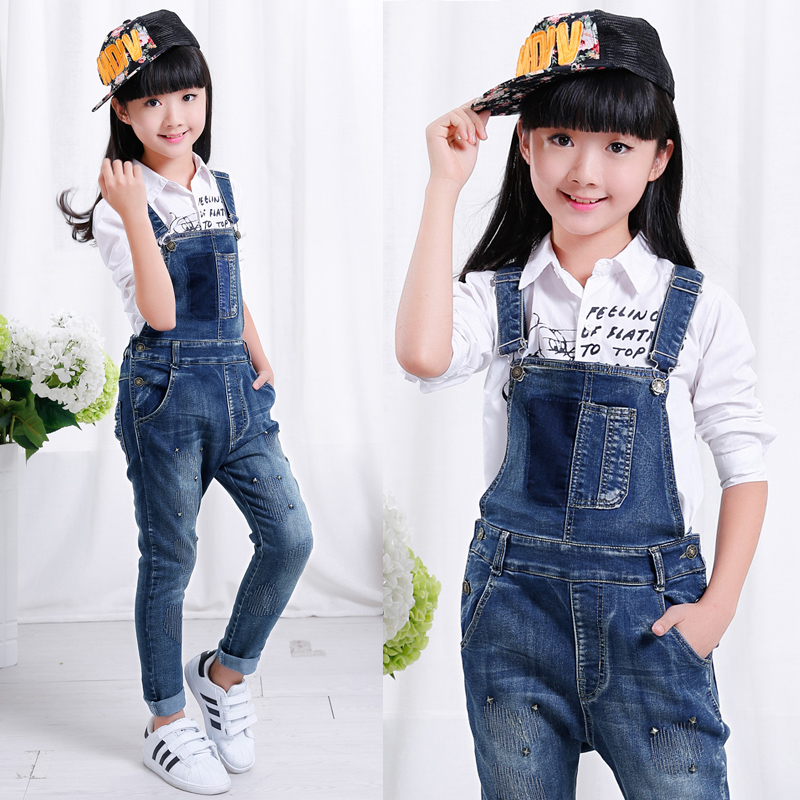 2017-autumn-childrens-clothing-girls-jeans-denim-blue-baby-girl-jeans-for-girls-big-kids-clothes-jeans-overalls-long-trousers-1