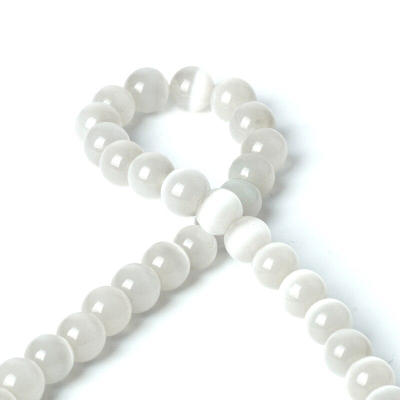 perles de lune