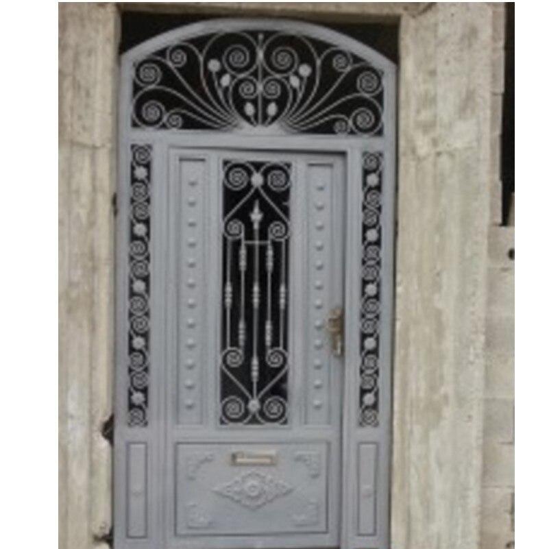 door handles for steel doors steel security doors doors steel