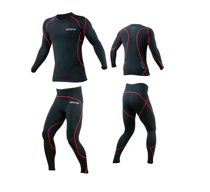 Online Get Cheap Wicking Thermal Underwear -Aliexpress.com ...