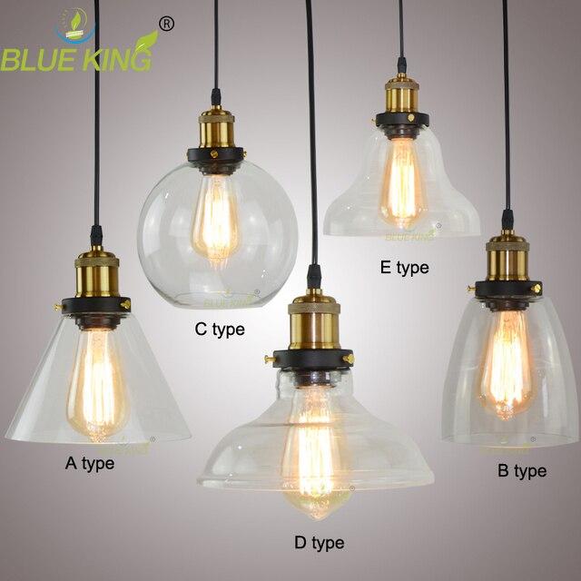 Type b luminaire