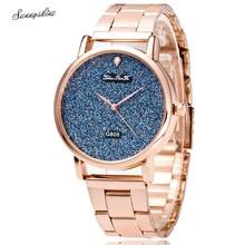 Fashion Luxury Women Watches Quartz Stainless Steel Strip Wrist Watch Gift wholesale v