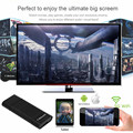 MiraScreen 5G Wifi Wireless Display TV Stick Dongle Miracast Airplay DLNA HDMI Receiver For iOS Airplay Android