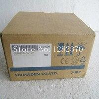 [SA] new original authentic SHIMADEN temperature probe is SR94 8Y N 90 1000 spot