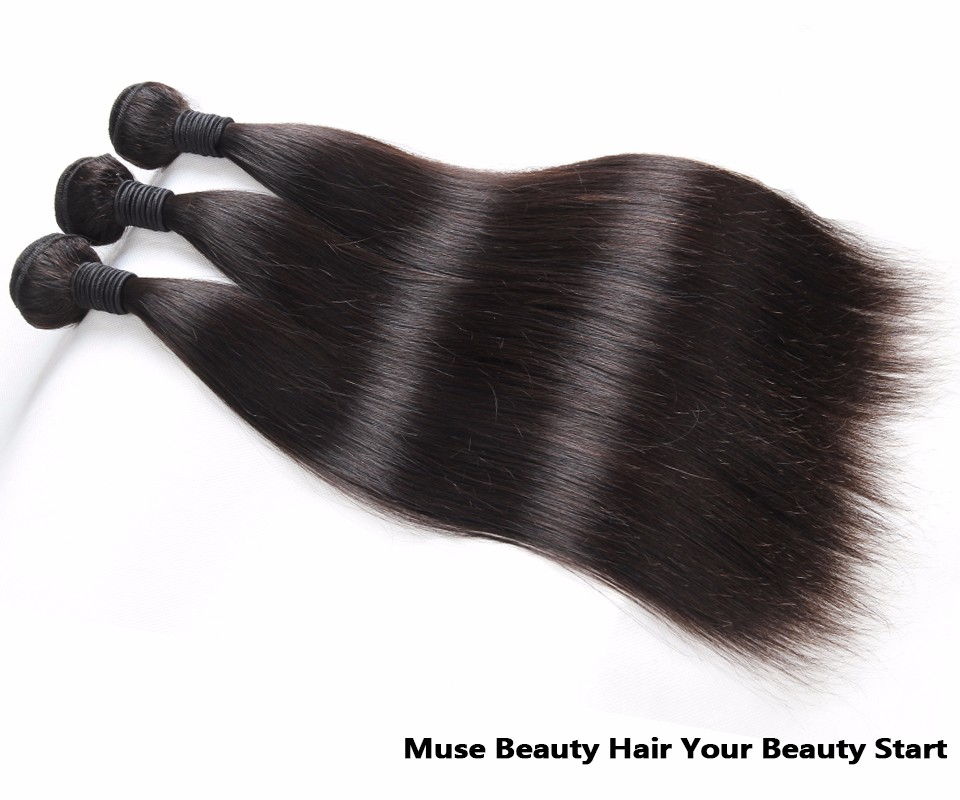virgin indian hair bundles