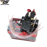 Free Shipping 26 28 30 32 34mm Diameter Mikuni Jets Carburetor Parts Scooters Motocross With Power