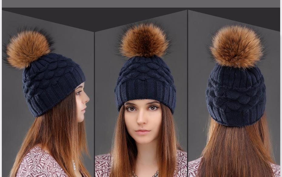 FUR-HAT_15