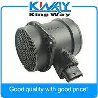 Mass Air Flow Sensor Meter MAF Fit For Volvo S80 C70 V50 S40 XC90 V70 0280218088