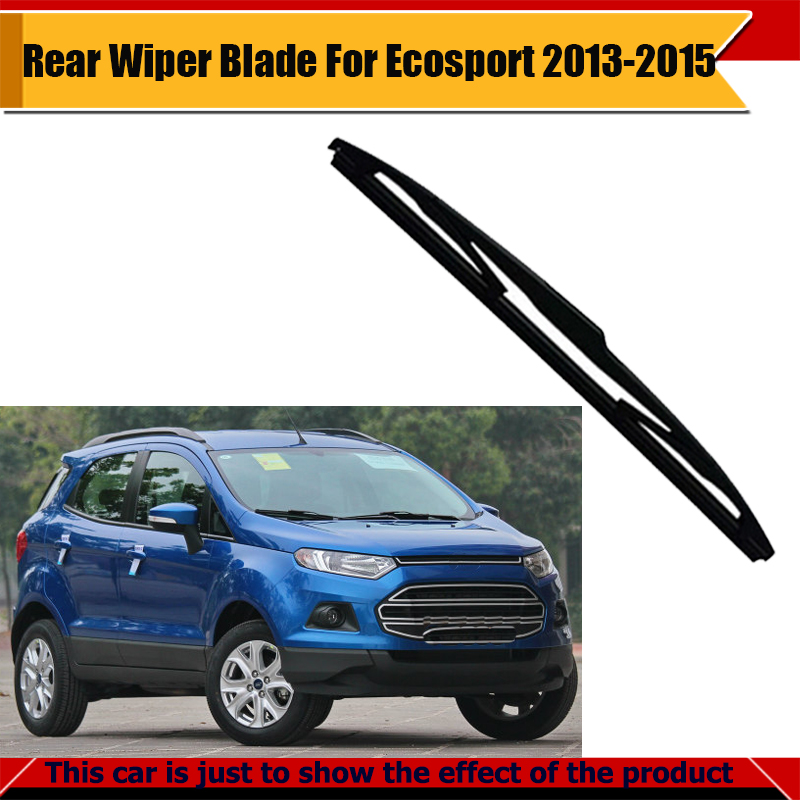 Compare Prices on Ford Ecosport Wiper Blades Online ShoppingBuy