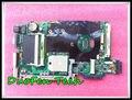 K70ad k70af laptop motherboard mainboard para asus k51ab rev: 2.3 ddr2 com gráfica solt totalmente testado & funciona perfeito