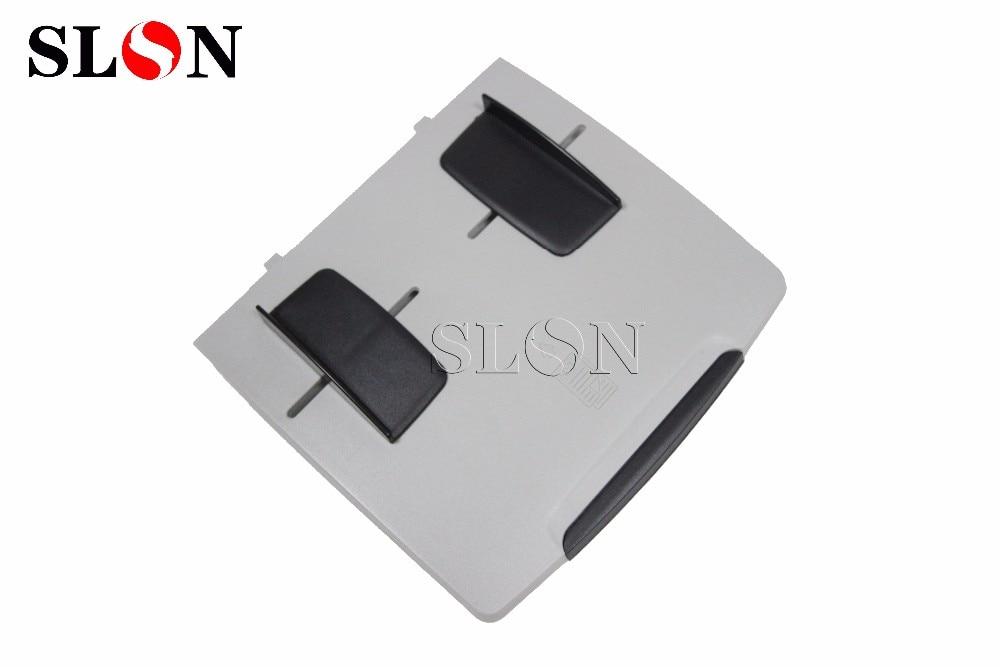 NEW CC431-60119 ADF Input Paper Tray For HP LaserJet CM1312 CM2320 M375 M475 MFP