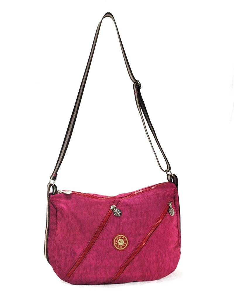 2019 새로운 도착! 뜨거운 판매 어깨 가방 메신저 가방 매장 카운터 정품 여성 가방 엄마 레저 패키지