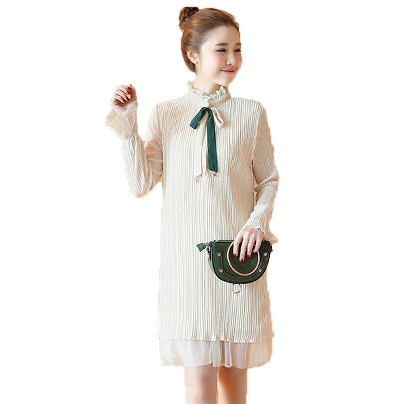 Online Get Cheap Classy Black Dresses -Aliexpress.com  Alibaba Group