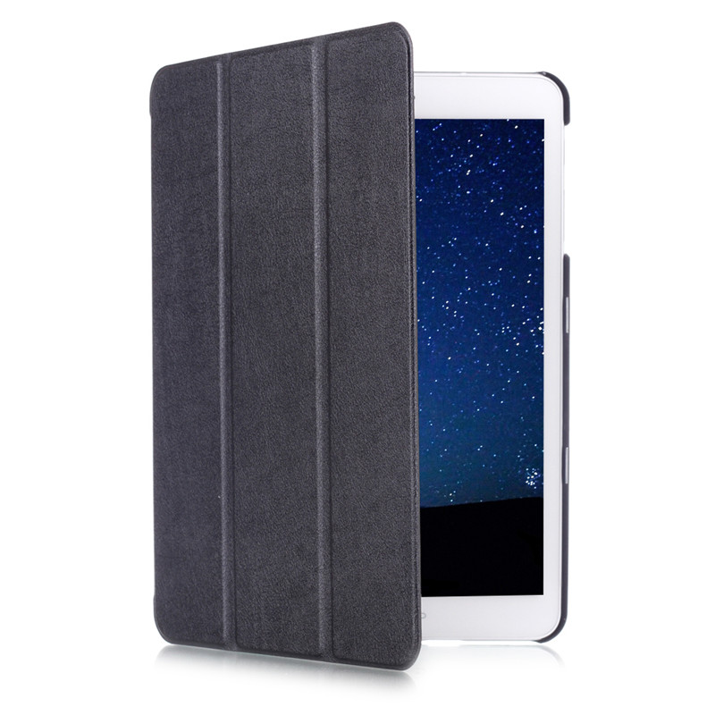 T810 T813 T815 T819 Coque Lucury PU Leather Flip Tablet Cover Case For Samsung Galaxy Tab S2 9.7 SM-T810 SM-T813 SM-T815 SM-T819