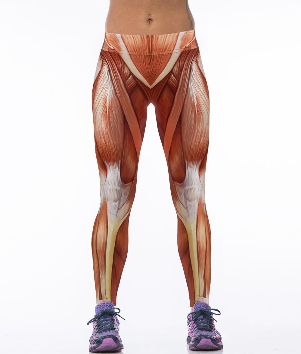 ropa mujeres rápido Mujer 13 estilo elástico Leggings respirable Pantalones seco Fitness Pantalones cpUPcTWxA