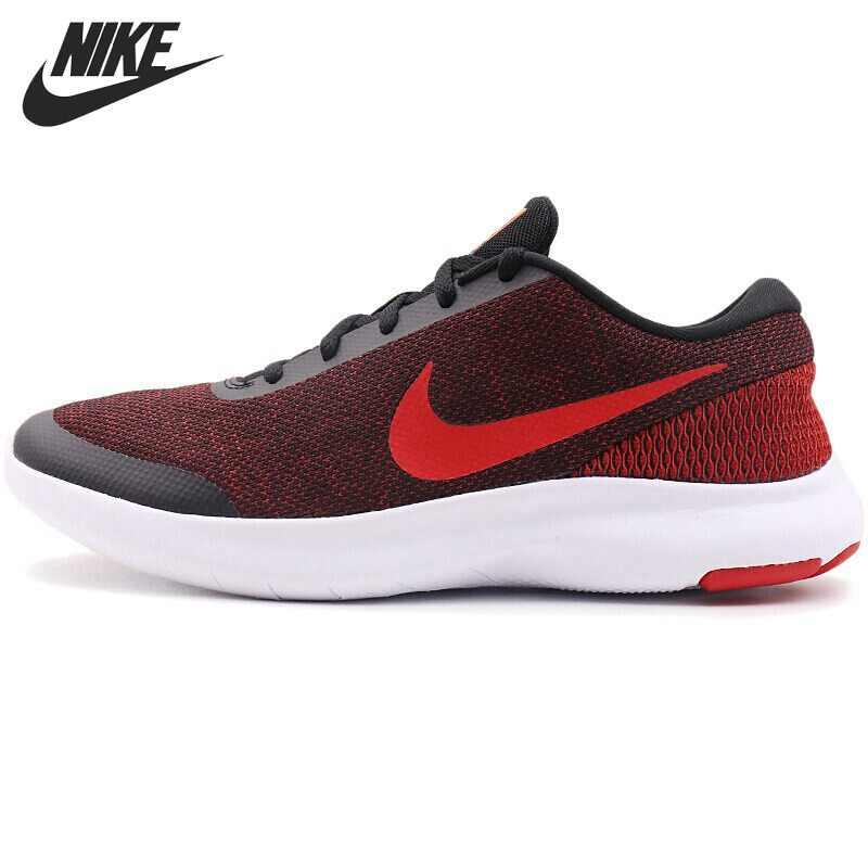 running shoes sneakers nike flex