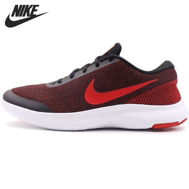cb4367db4ae5 Original New Arrival 2018 NIKE Flex Experience RN 7 Men s Running Shoes  Sneakers