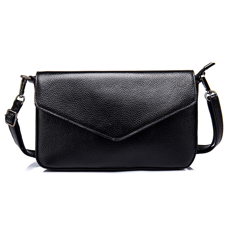 Women leather handbags ladies shoulder crossbody bags new genuine leather women messenger bags fashion simple female hand bags women leather handbags ladies shoulder crossbody bags new genuine leather women messenger bags fashion simple female hand bags