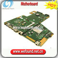 100% motherboard laptop trabalhando para asus x551m x551ma mainboard teste completo 100%