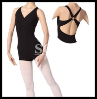 5 Pieces Lot Adult Unitards Ballet Dance Leotard For Girls Gymnastic And Dance Leotard For