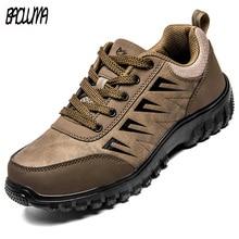 Atmungs Outdoor Schuhe Casual