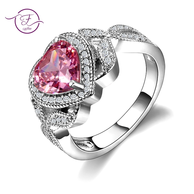 Aliexpress.com : Buy New Arrival 100% 925 Sterling Silver