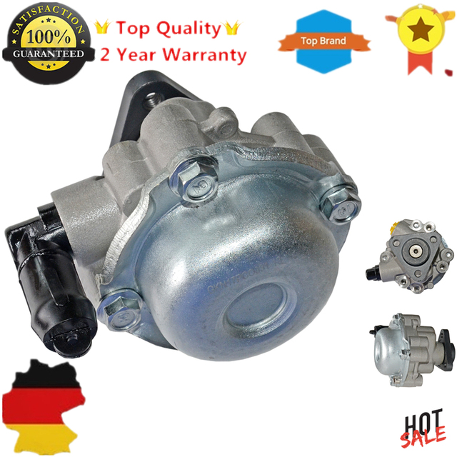 32416760036 32416750423 power steering pump for bmw e46 330xi 323ci 32416760036 32416750423 power steering pump for bmw e46 330xi 323ci 320ci 325ci 330ci 320i 330i 325ti publicscrutiny Gallery