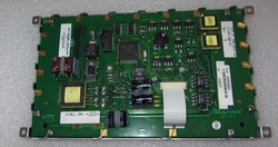 EL480.240-PR1      professional lcd screen sales  free shipping