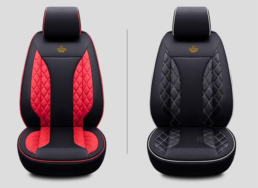4 in 1 car seat -1_09