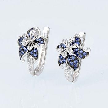 Jewelry A102