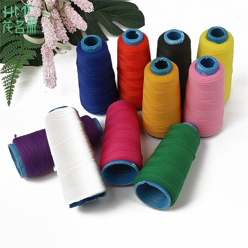 Круглая бусина, эластичная нить, шнур, регулируемая нейлоновая катушка, эластичная линия, «сделай сам», Цветочные материалы, аксессуары для ...