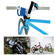 Mini Moto Localizador GPS Tracke GPS 305 Bicicleta Eléctrica Especial para el uso de Bicicletas de 4 Bandas 850/900/1800/1900 Mhz