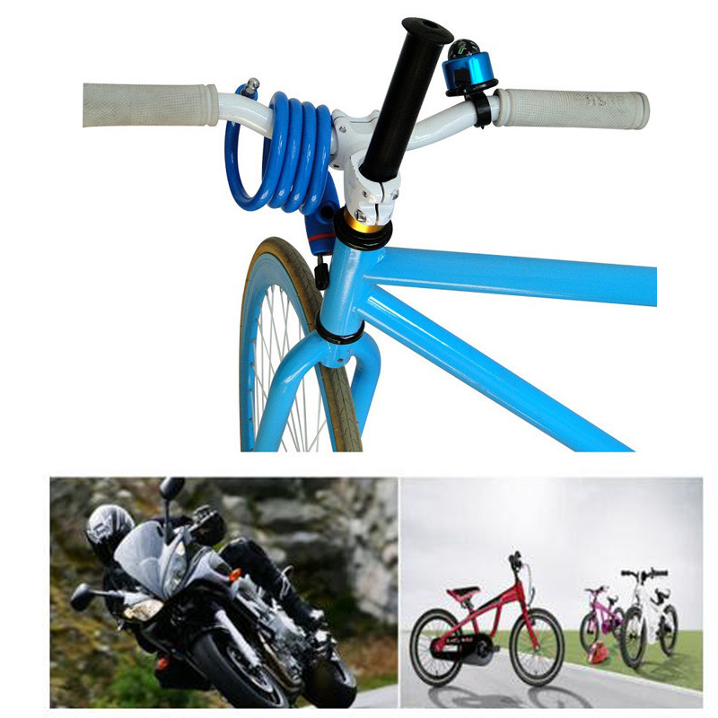 Mini Bike GPS Locator GPS 305 Electric Bicycle Tracke Special for Bike use 4 Band 850/900/1800/1900Mhz