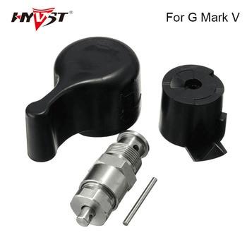 Air sprayer parts Drain valve  Return valve For airless sprayer  G Mark V