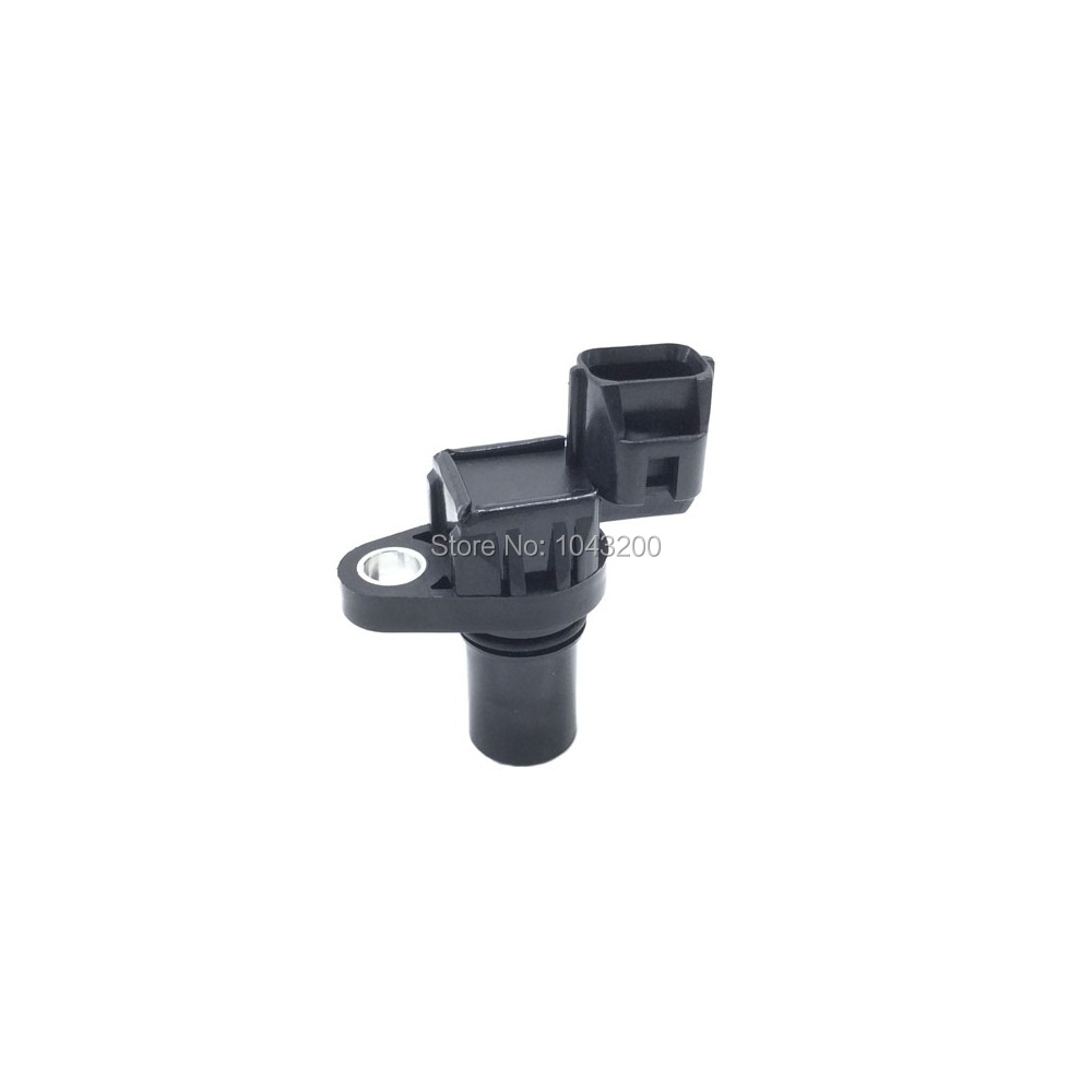 Online Buy Wholesale Volvo Camshaft Sensor From China