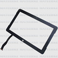 "Original Touch Screen For Samsung XE500T1C 11.6"" Tablet Dark Blue"