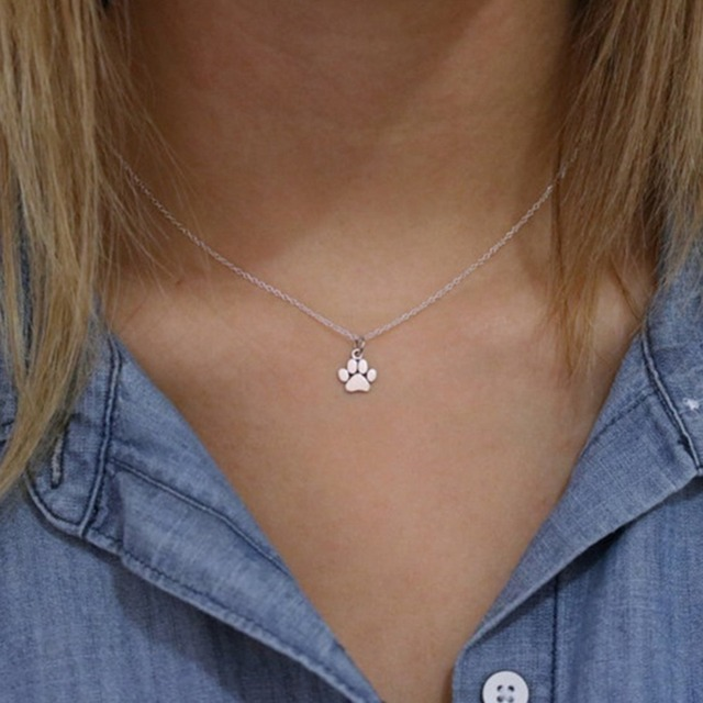 brixini.com - The Paw Choker