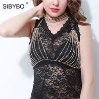 Sibybo
