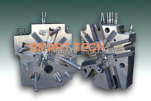 Professional customized precise & high-quality moulding and fabrication  68#