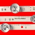12 светодиодов 1370 мм Светодиодная подсветка для LG TV 65LB5840 65GB6310 6916L-1776A 6916L-1775A 6916L-1773A innotek DRT 3 0 65 дюймов A B C