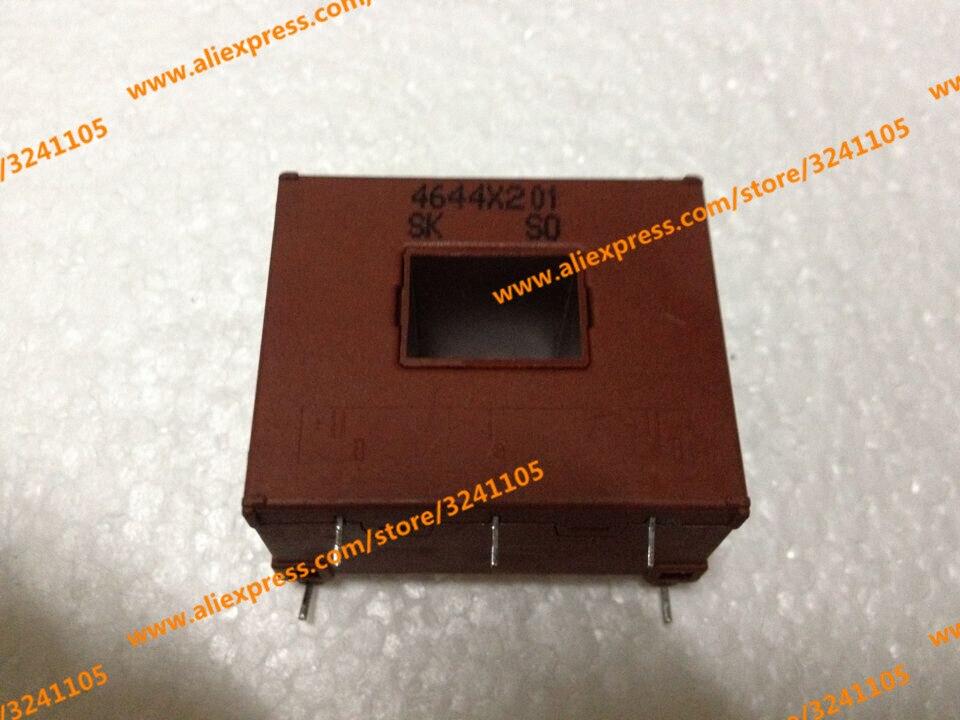 Free Shipping NEW  4644X201   MODULE