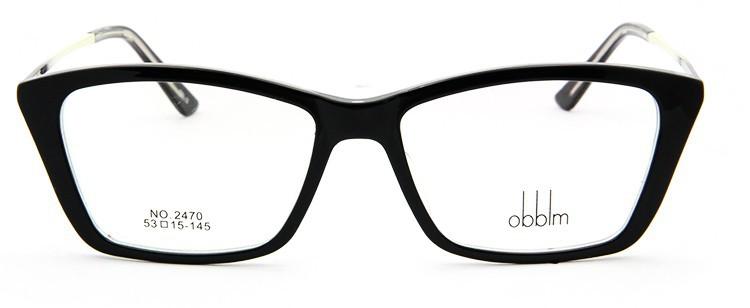 oculos de grau (7)