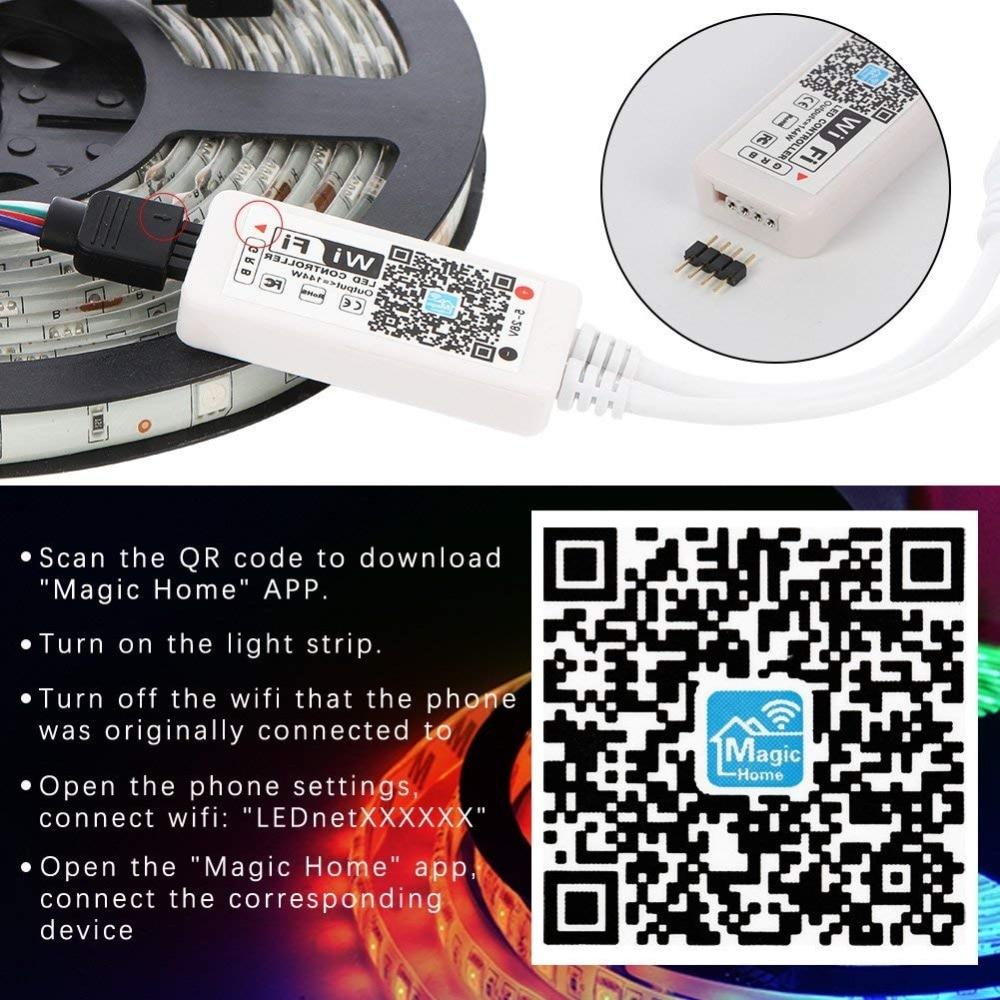 fan light kits 9
