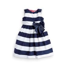Платье для девочек Baby Girls Kids