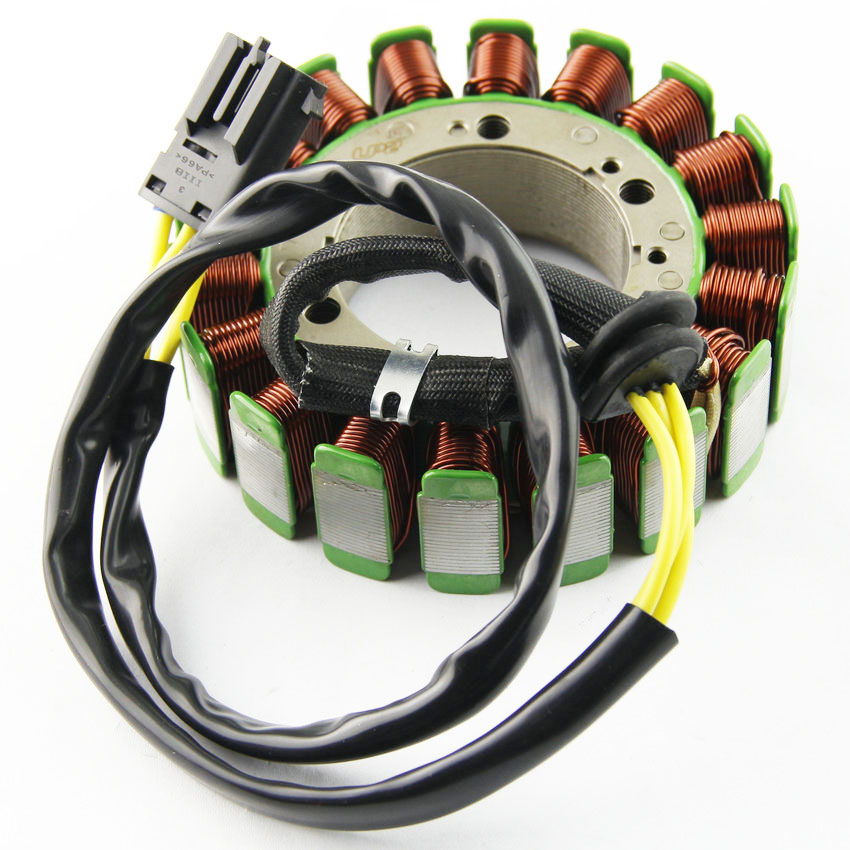 Motorcycle Ignition Magneto Stator Coil for BMW F800S F800GS F800ST F800GT Stator Generator Coil-in Motorbike Ingition from Automobiles & Motorcycles    2