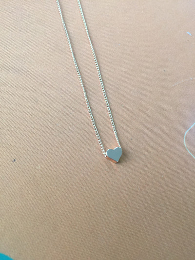 22 стиля, богемное ожерелье для женщин, Ретро стиль, золотая, серебряная цепочка, длинная луна, массивное ожерелье, подвеска, богемное ювелирное изделие, подарок девушке - Окраска металла: 271yin