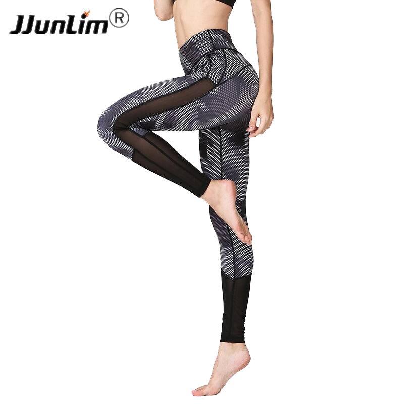 420cd4773b94 ... Legging Yoga Pants Slim Jegging Female Exercise Clothes Sportswear.  Sale! ; 
